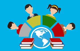 """مناقصة علنية رقم 21/2019 لتشغيل دورات وبرامج تربوية في اطار """"تحديات""""  للسنة الدراسية: 2019-2020"""